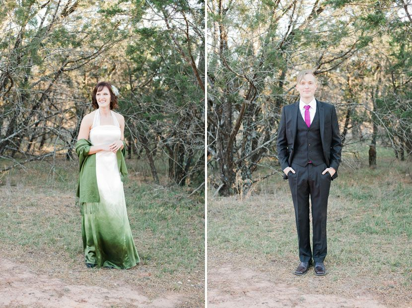 Jill Zach Offbeat Backyard Wedding Dip Dye Wedding Dress Dye Wedding Dress Green Wedding Dresses,Low Back Ball Gown Wedding Dress