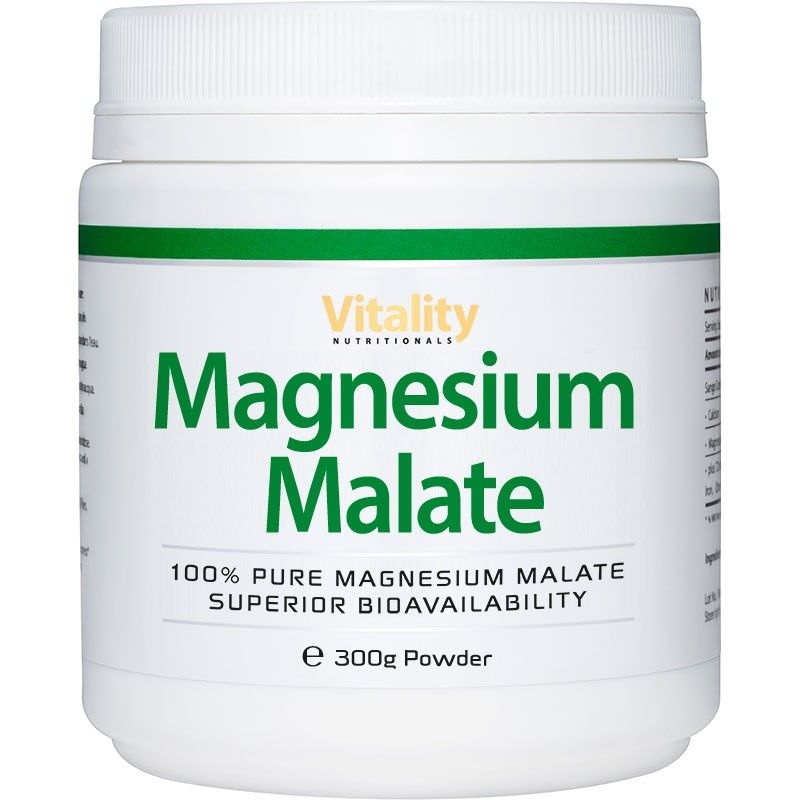 Magnesiumöl zur Gewichtsreduktion wie es geht
