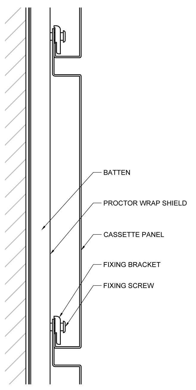 Design Sheet Metal Service Excellence And Exceptional Quality Facade Cladding Exterior Wall Cladding Cladding Design