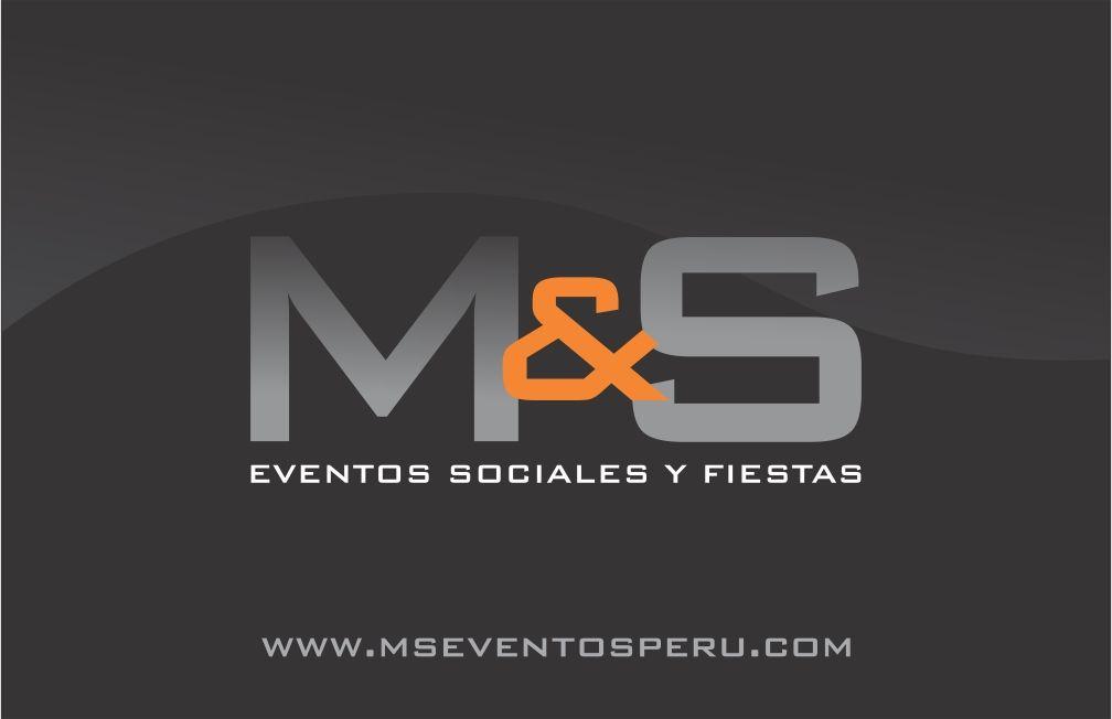 Empresa de Eventos en Peru