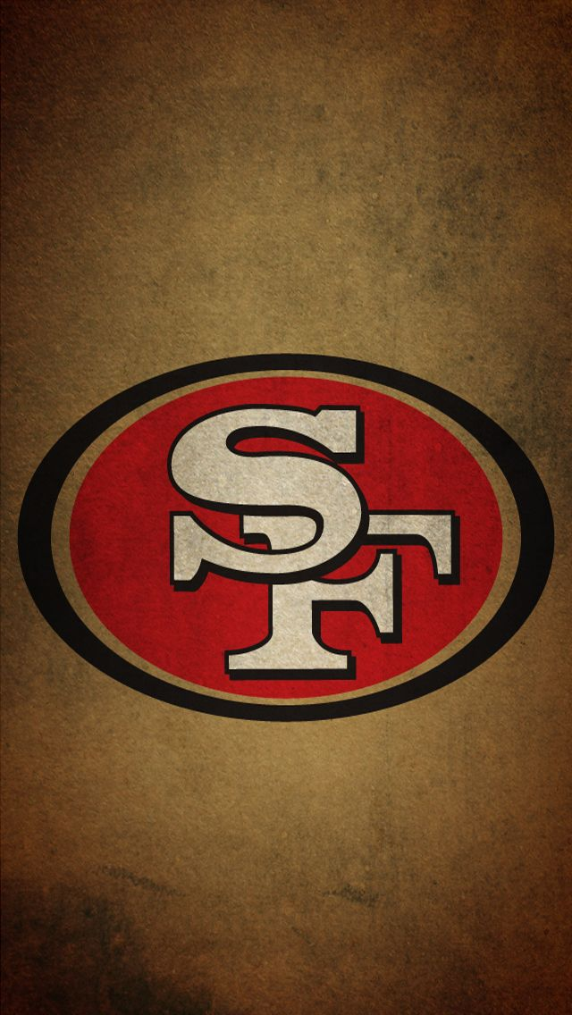 Free Download San Francisco 49ers HD NFL Wallpapers for