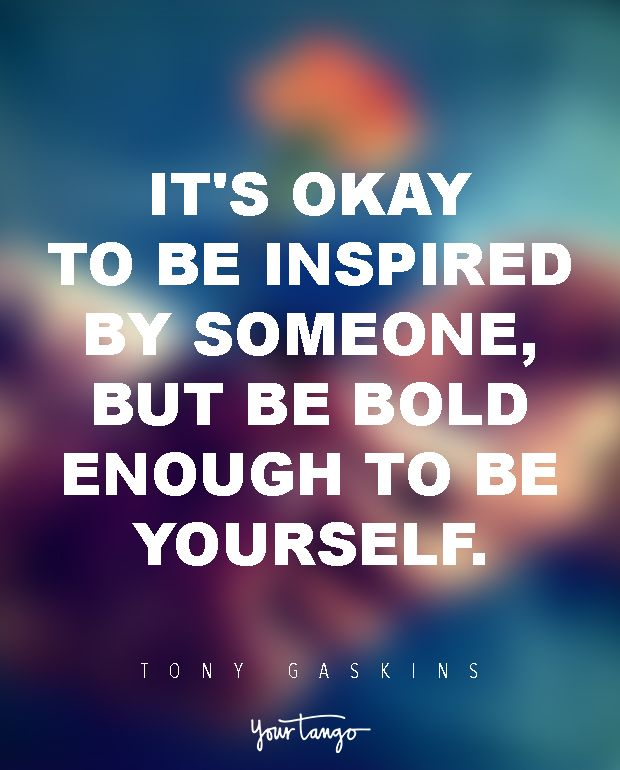 20 Uber-Inspiring Tony Gaskins Quotes To Start Your Day Off RIGHT