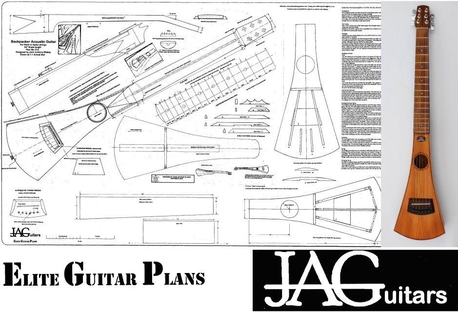 acoustic guitar john anthony guitars elite guitar plans guitar in 2019 acoustic guitar. Black Bedroom Furniture Sets. Home Design Ideas