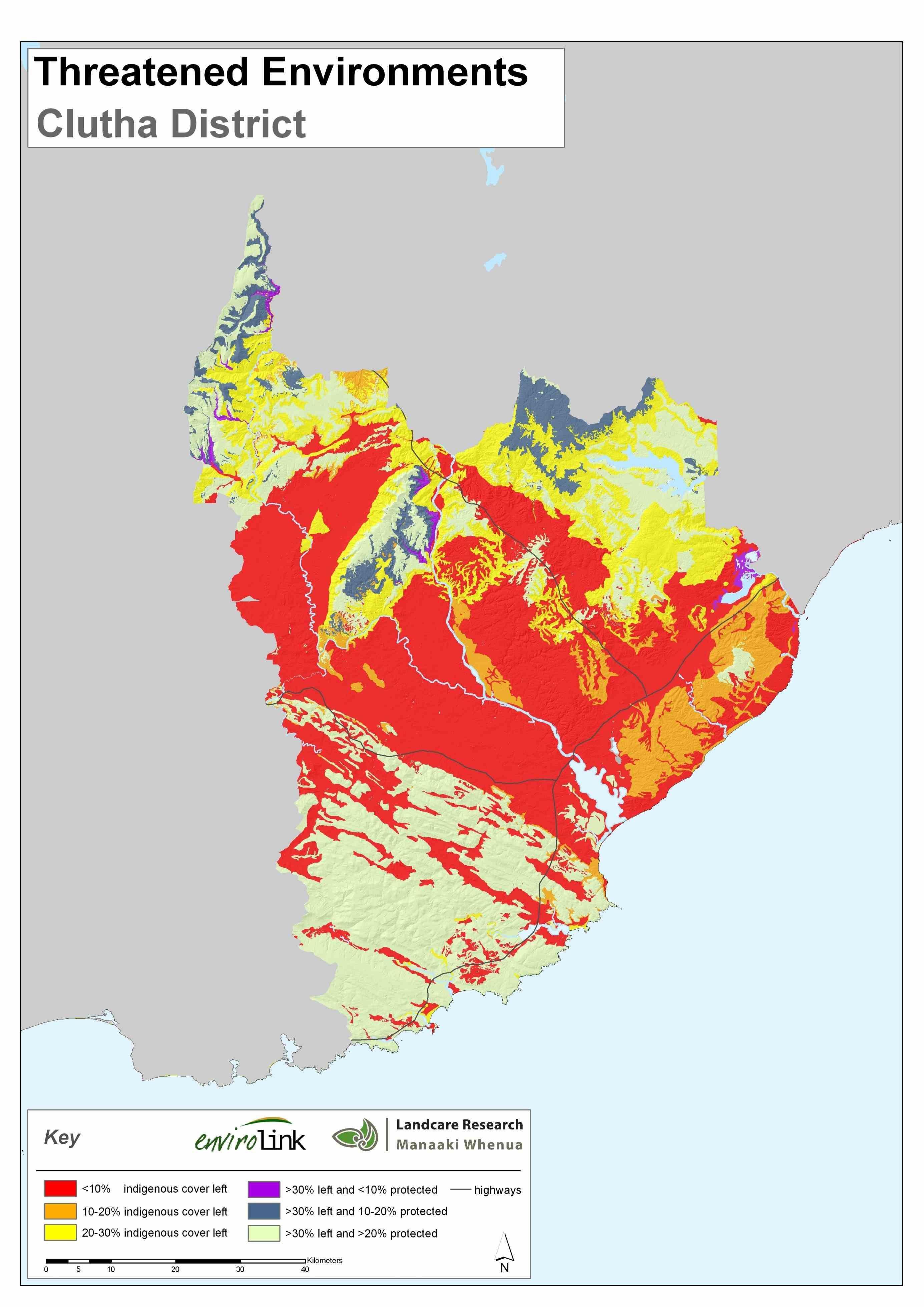 Text S Geological Of Q Dunedin New Zealand Map Text S Geological Of