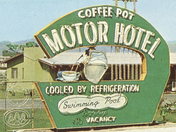 Pin By Randy Bowden On Americana Vintage Neon Signs Old Neon
