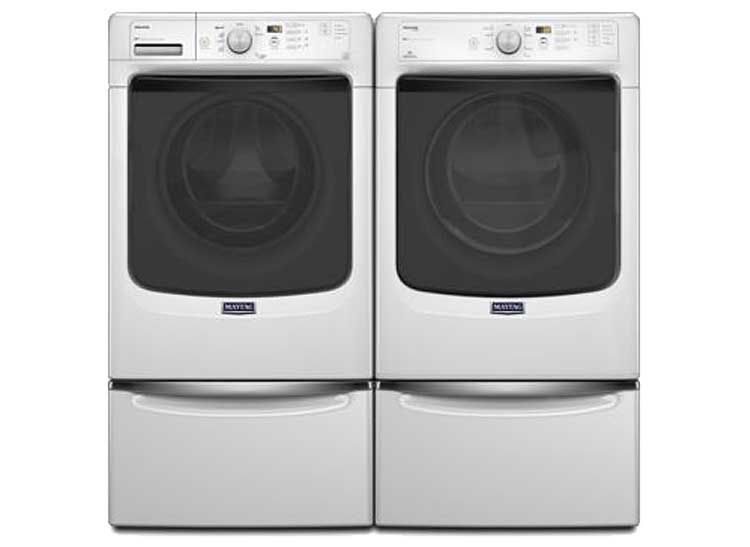 Best Matching Washer And Dryer Sets Laundry Pair Laundry Steam Washing Machine