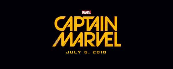 Marvel Calendrier.Marvel Officially Reveals Nine Phase 3 Movies And Glorious