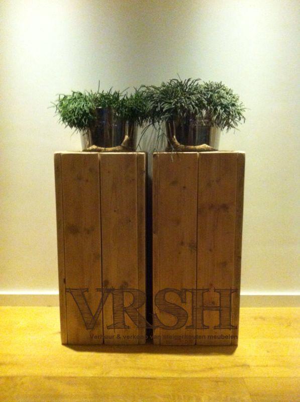 www.vrsh.nl