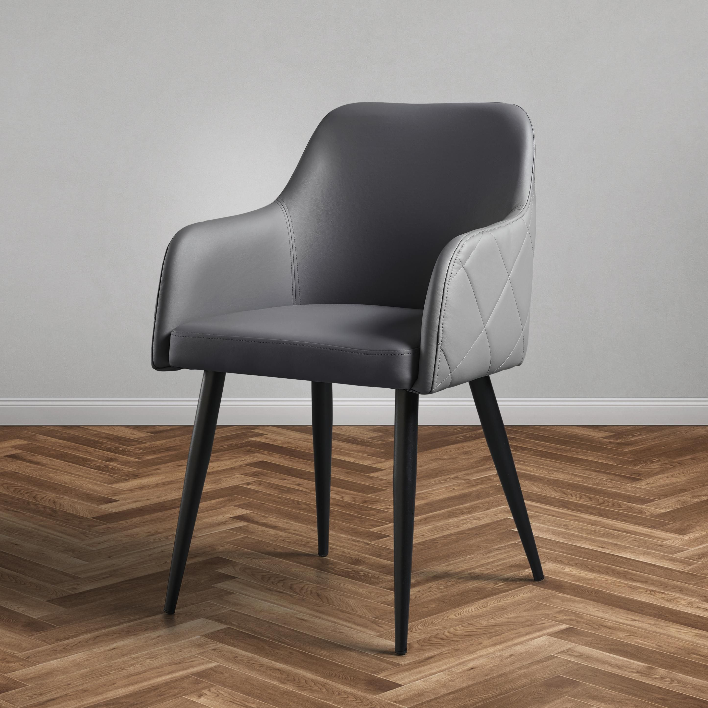 Armlehnstuhl Andre Furniture Furniture Chair Dining Chairs