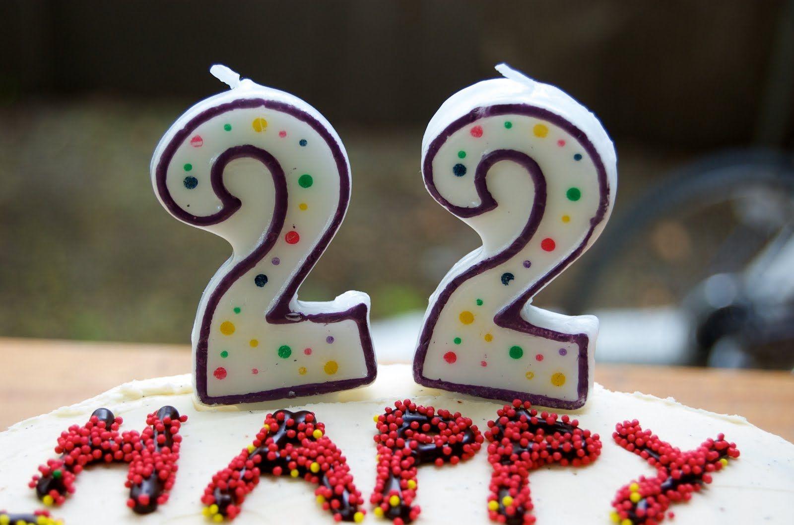 Открытки днем рождения 22 года, любимой учительнице