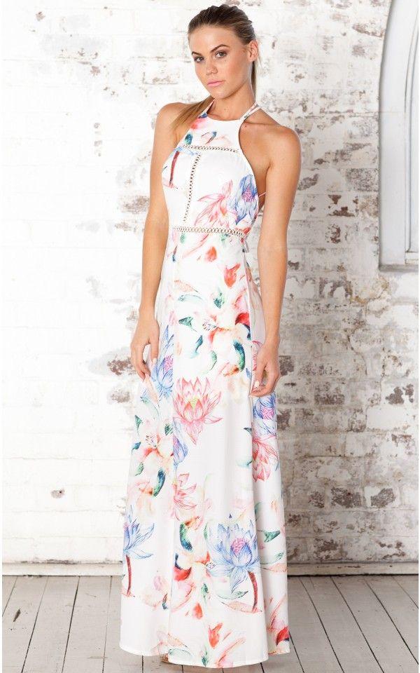 Maxenout floral maxi dresses 21 cutemaxidresses dresses maxenout floral maxi dresses 21 cutemaxidresses mightylinksfo