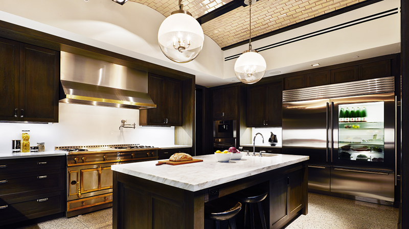 beautiful kitchen ideas pictures. 25 Beautiful Kitchen Designs  http www homeepiphany com kitchen designs
