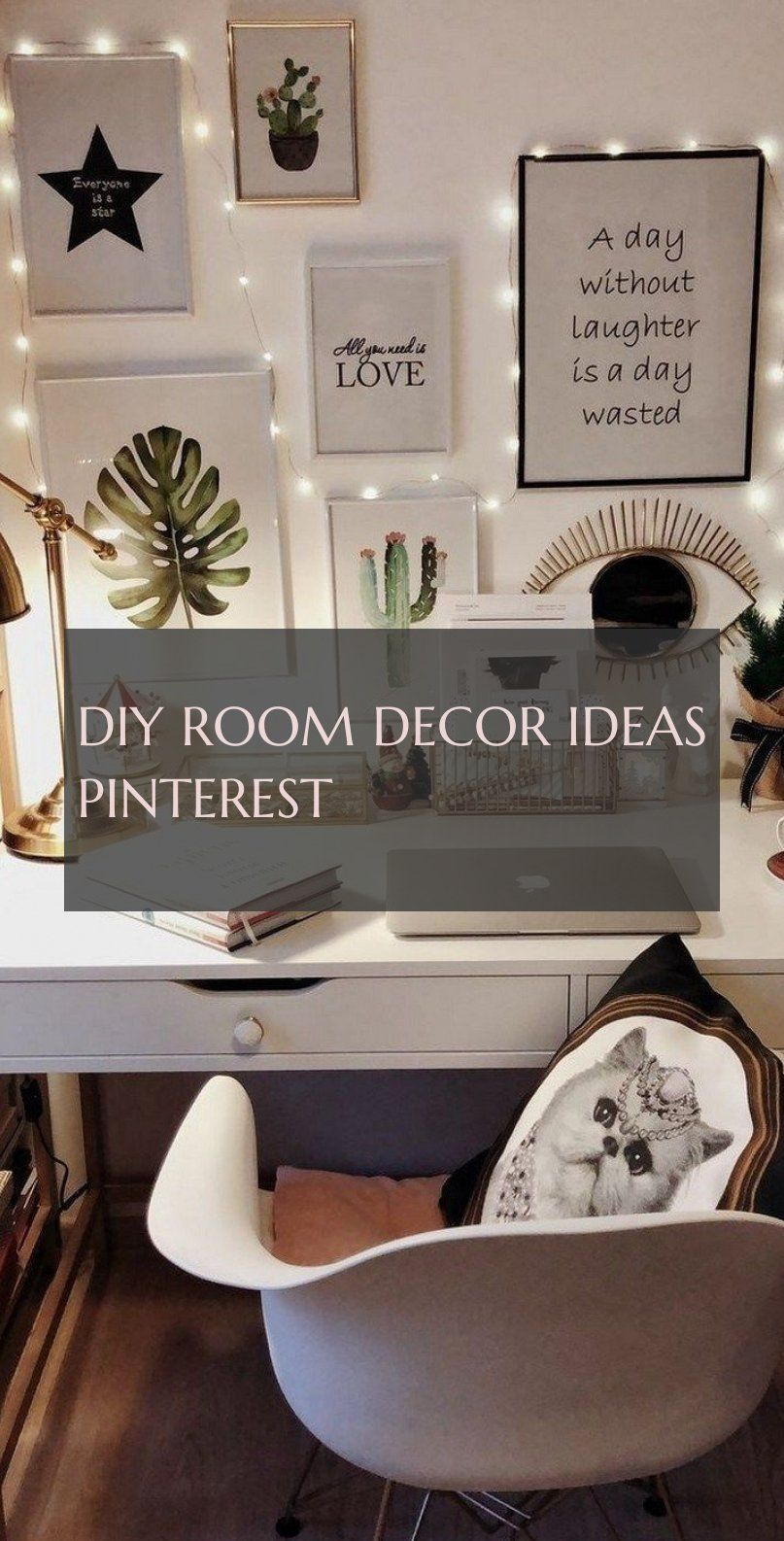 Pin On Room Decor