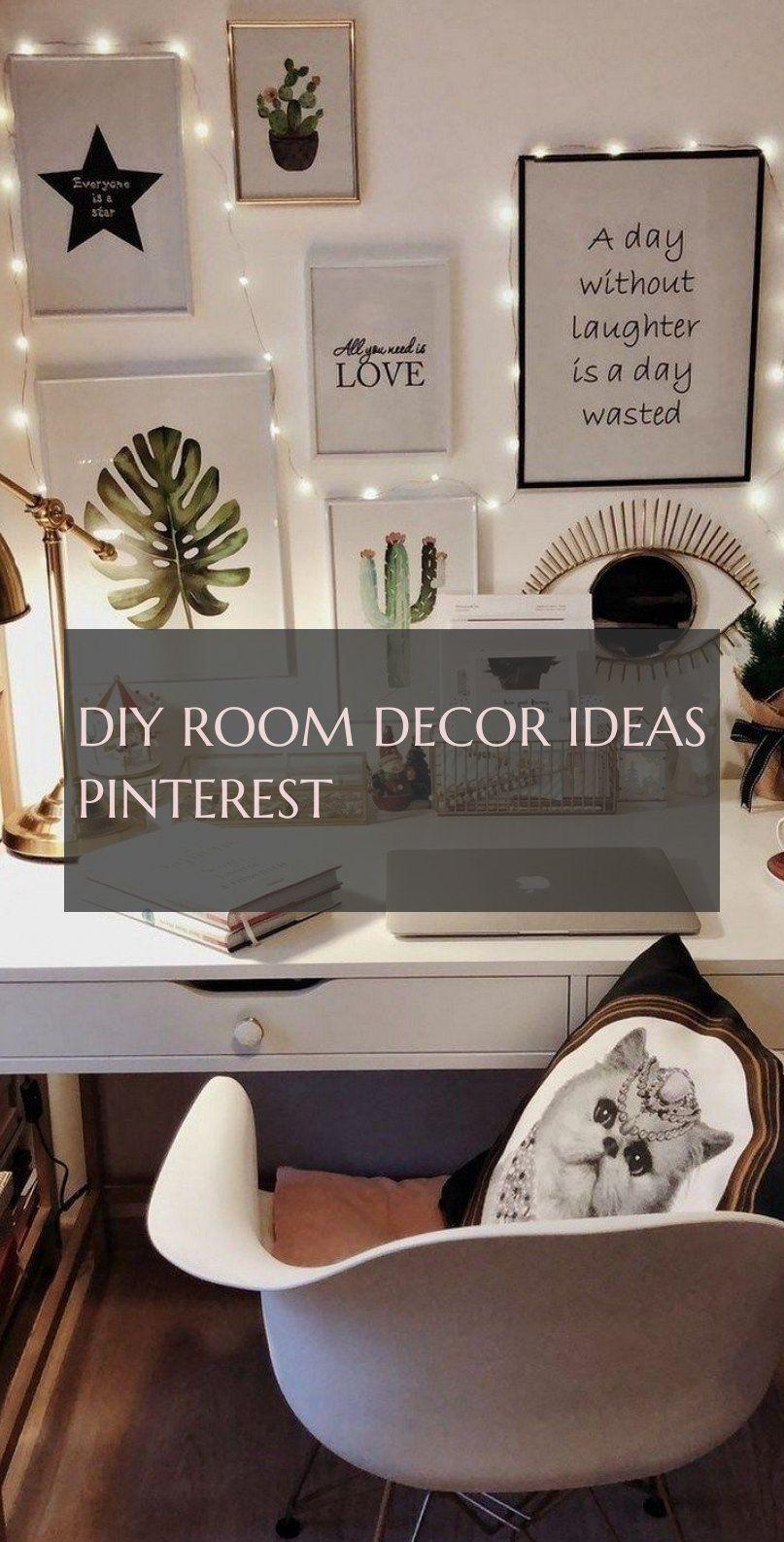 Pin On Room Decor