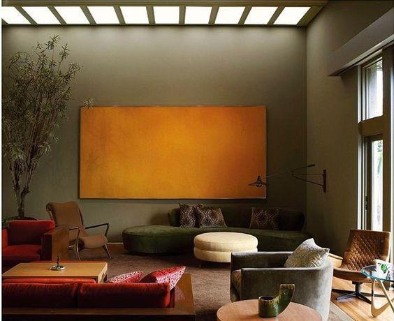 brian paquette interiors blog interior design interior decorating - Interior Decorating Firms