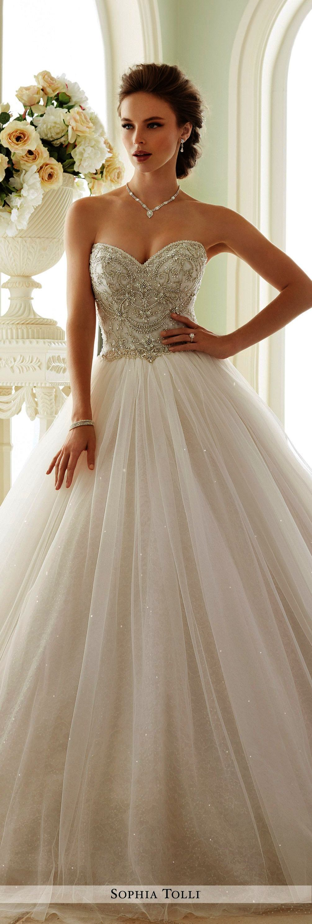 Ball Gown Rental Online Homecoming Dress Resale Near Me Homecoming