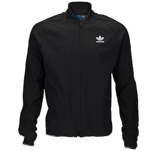 ba00724447d7 adidas Originals Adicolor Superstar 2.0 Track Top - Men s at Eastbay ...