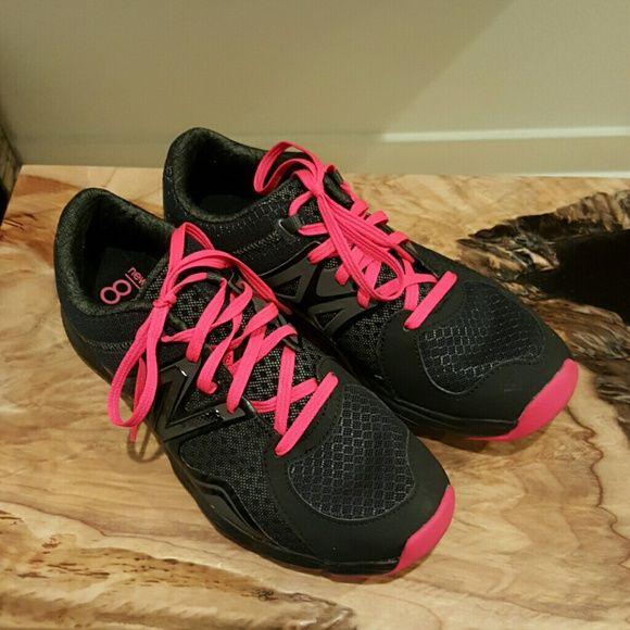 Balance 867 sz 8 | New balance sneakers
