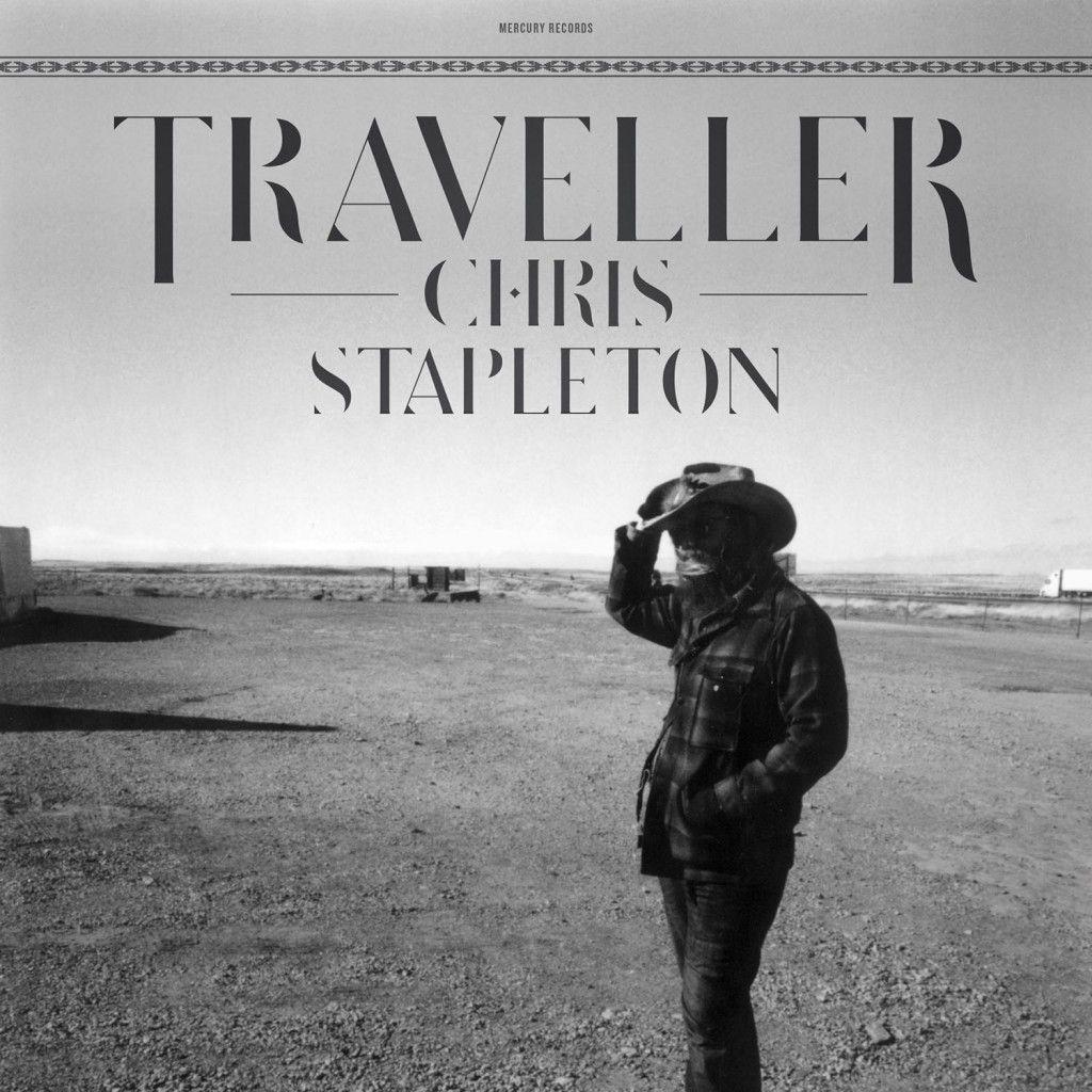 chris stapleton traveller l audio l album track l l cbr l l torrent country western torrents music torrents - Christmas Music Torrent