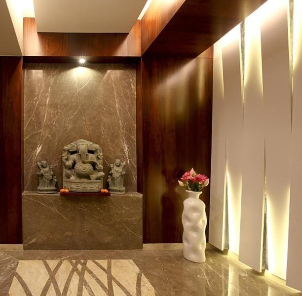 Foyer Designs Jsh Architects Interiors Pinterest