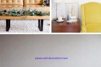 Interior Design Blog Apartment Therapy