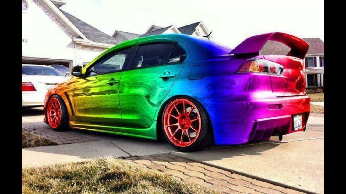 Mitsubishi evo | Evo's | Pinterest | Evo, Cars and Car tuning