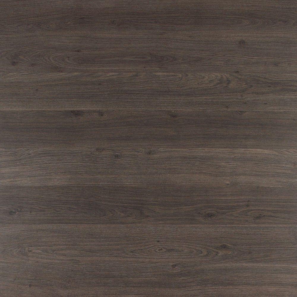 Quick•Step Eligna Collection Dark Grey Varnished Oak