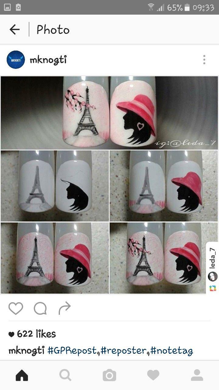 Pin de Samanta Ramonaite en lady things   Pinterest   Diseños de ...