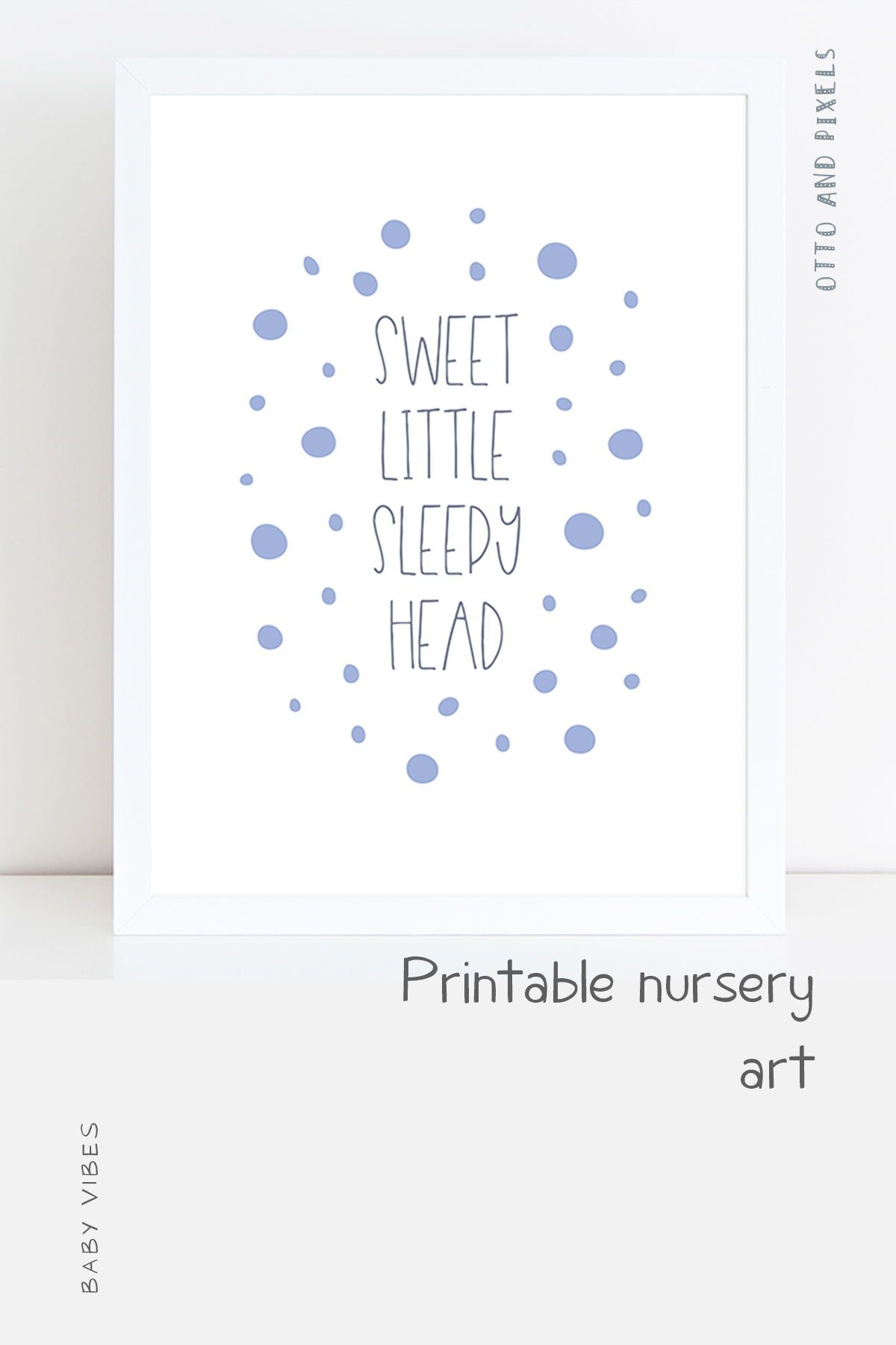 Pin Pa Boys Scandi Style Nursery Inspo