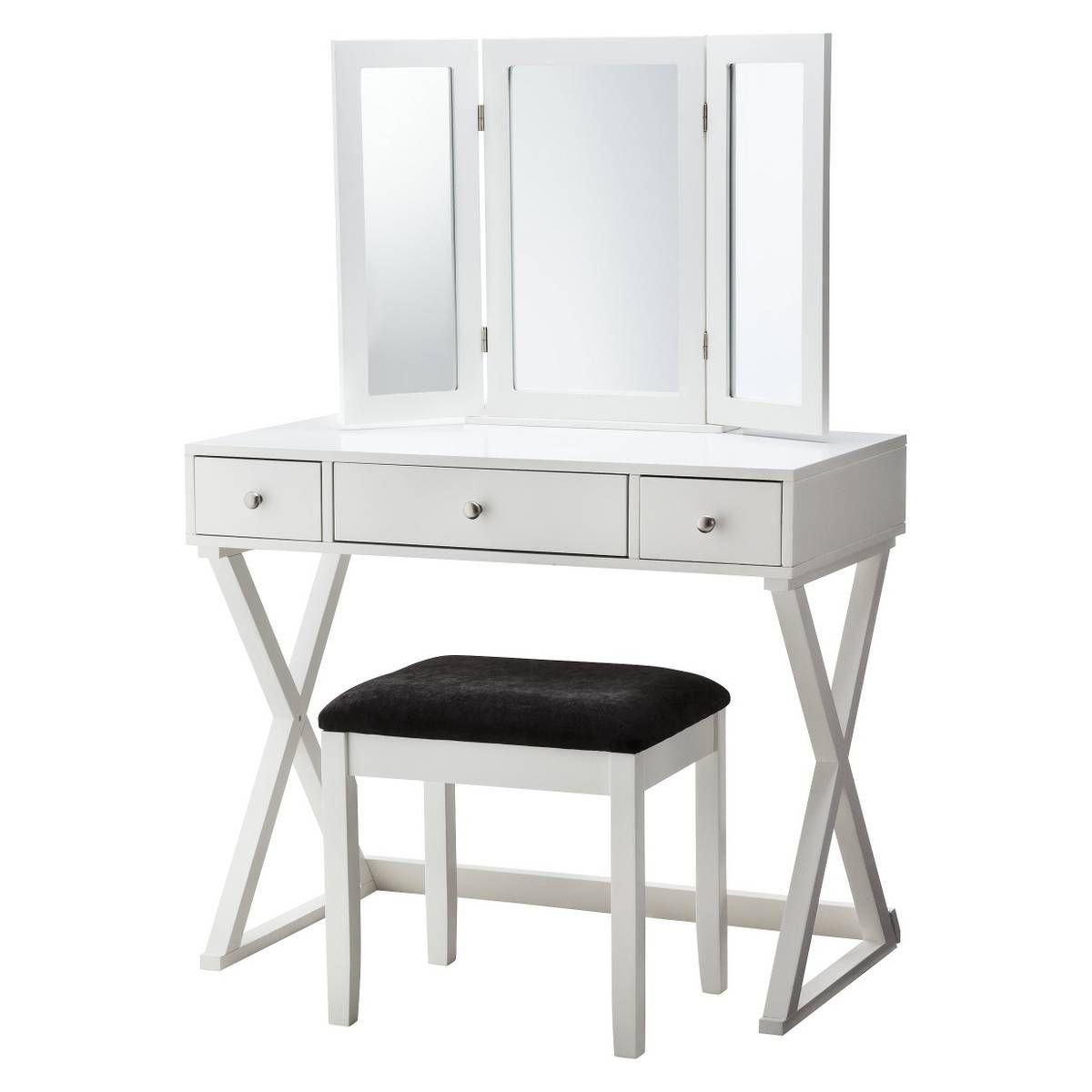 x base vanity set linon stuff to buy vanity set vanity rh pinterest com