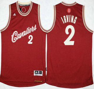 b10ff717c Cleveland Cavaliers  23 LeBron James Yellow Throwback Short Sleeve Stitched NBA  Jersey