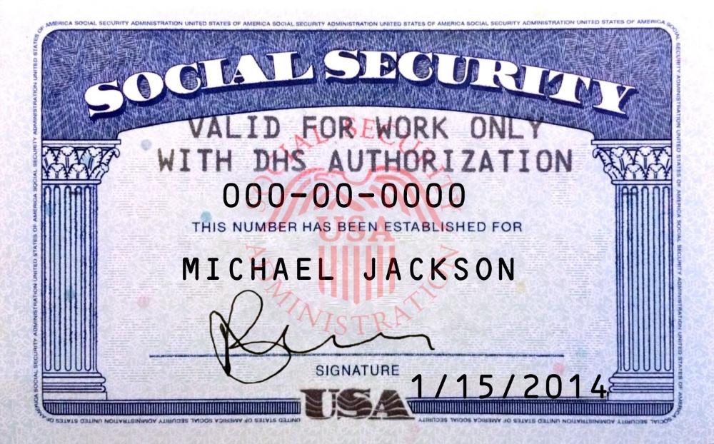 Ssn Card Psd Template Ids Psd Templates Certificate Templates For Social Security Card Template Psd 10 P Social Security Card Id Card Template Card Template