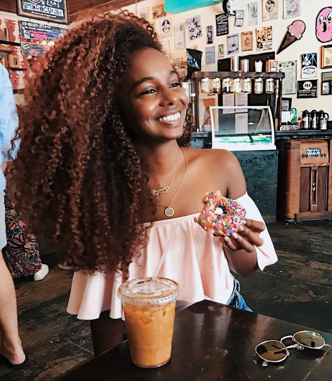 Pinterest belladeleon a journey to natural hair pinterest