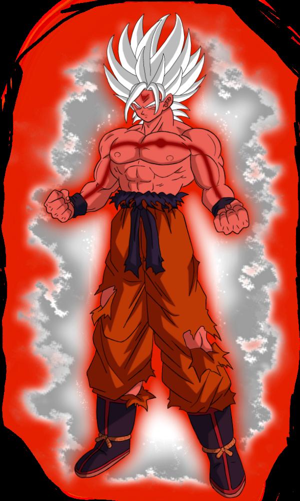 Goku Ssj Omni God Kaioken X100 By Mewtwopbp On Deviantart In 2021 Anime Dragon Ball Super Dragon Ball Super Art Dragon Ball Super Goku
