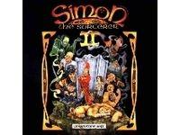 Simon the Sorcerer 2 (PC) #Ciao