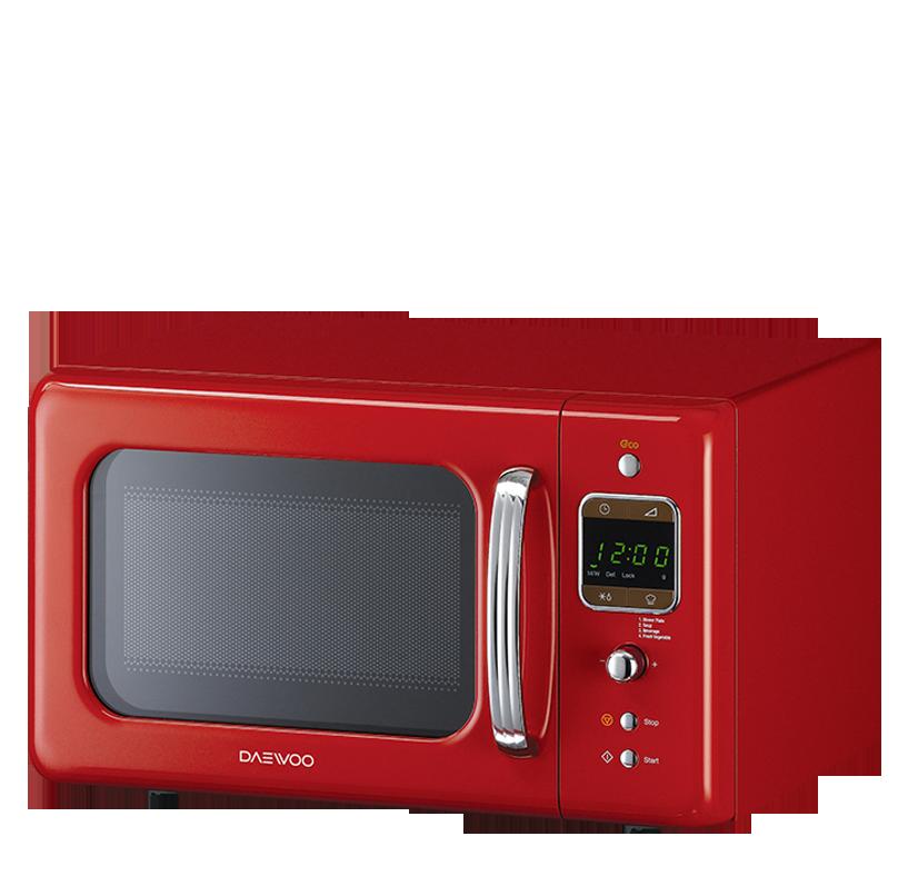 Increíble Software Libre 3d Planificador De Cocinas Patrón - Ideas ...