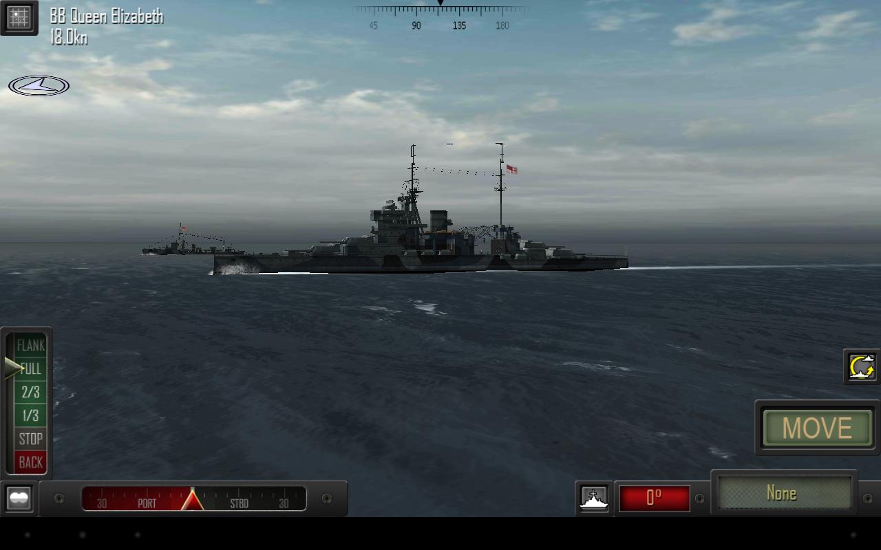 Скачать игры на андроид симуляторы кораблей