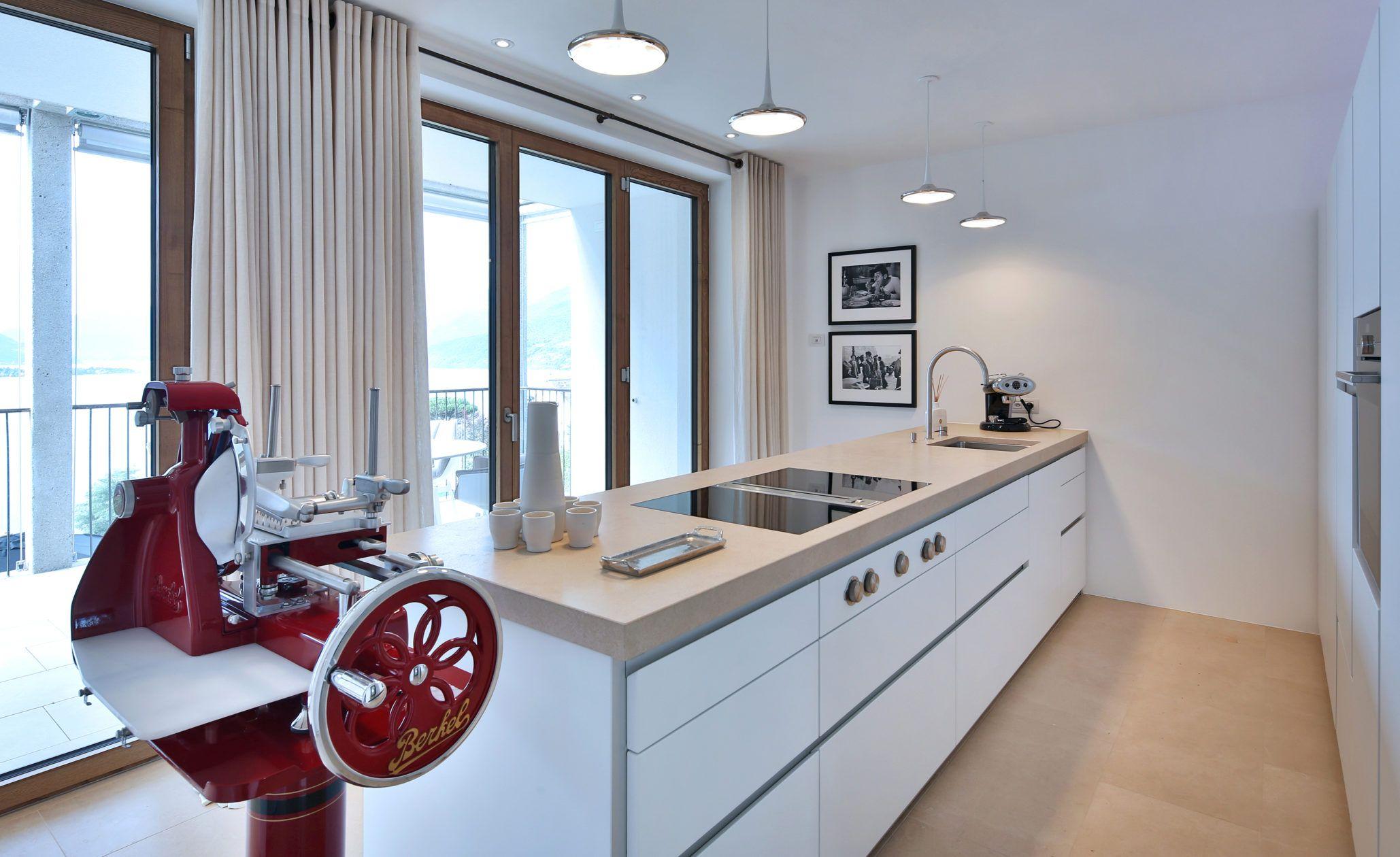 Küchenabdeckung Beton natursteinböden und küchenabdeckung in avana naturstein küchen