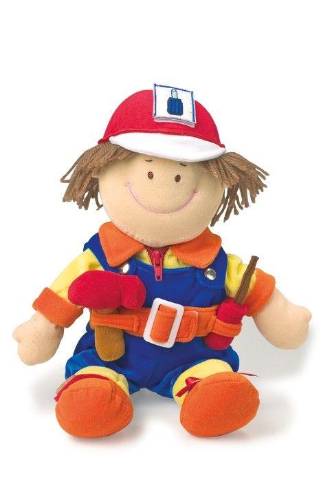 Bambolotto artigiano  http://www.giocotherapy.it/85-giochi-e-giocattoli