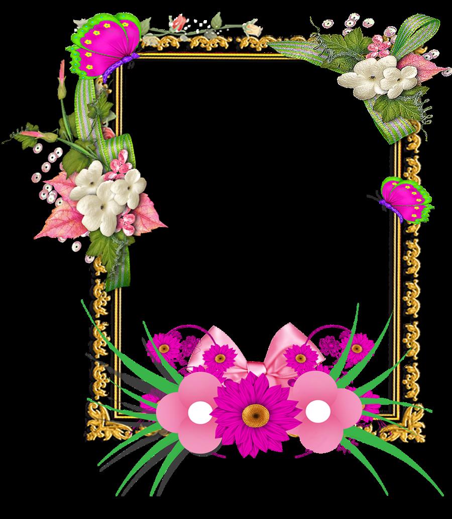 frame PNG by Melissa-tm on deviantART