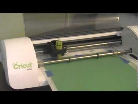 Pin On Crafting Cricut Mini Projects Ideas