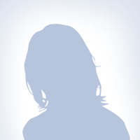 Online Dating profil kontur