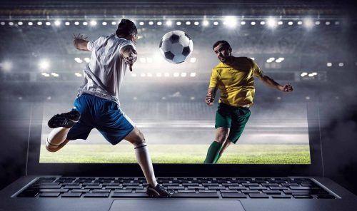Бк 1хбет ставки на спорт рабочий домен