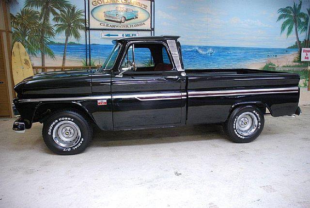 Florida Craigslist Trucks For Sale Pictures | Florida