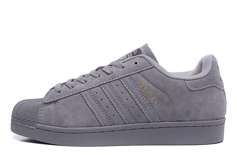 Superstar 80s London ShoesInspired by the vibrant colors of vintage adidas\u0027  trainers, the Superstar 80s City Series celebrates the cities of Berlin,  Paris, ...