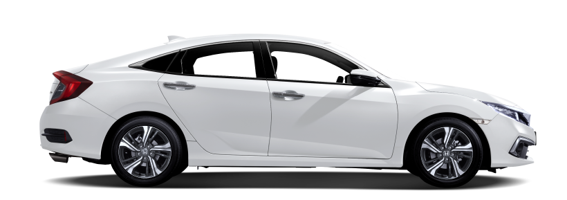 Promo Honda Civic Turbo Di Bandung Honda Civic Honda Civic Hatchback Honda