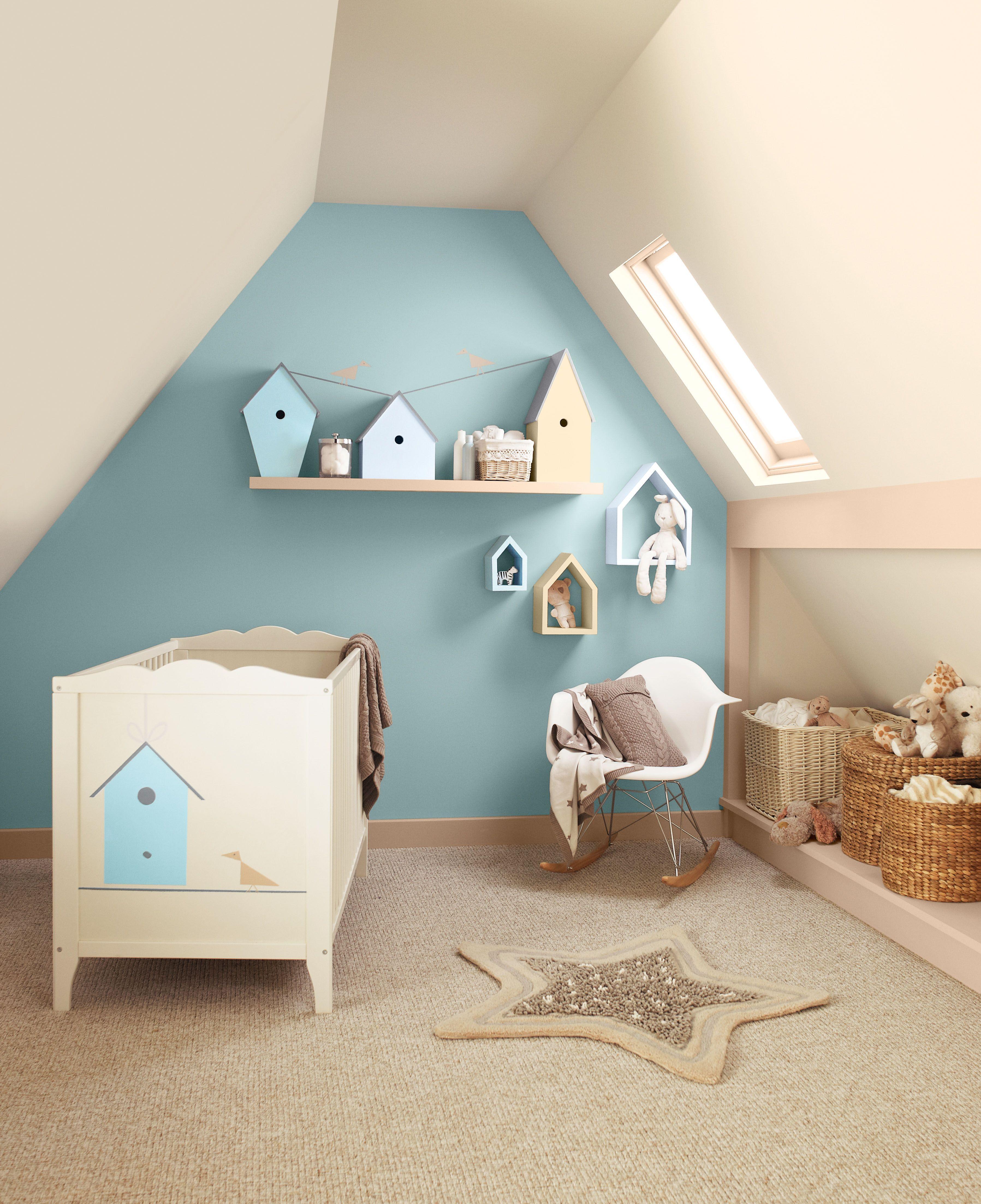 nursery decor inspiration crown paints chambre bebe beige deco chambre enfant deco chambre bebe garcon