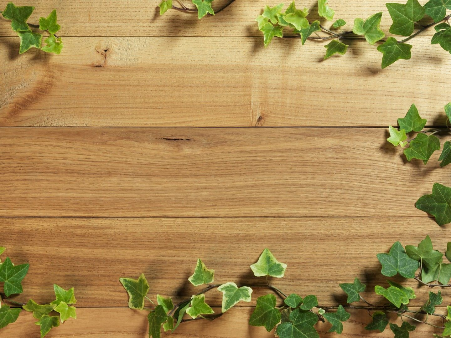 Wood table background hd - Ivy Wallpaper Wood Backgroundhd