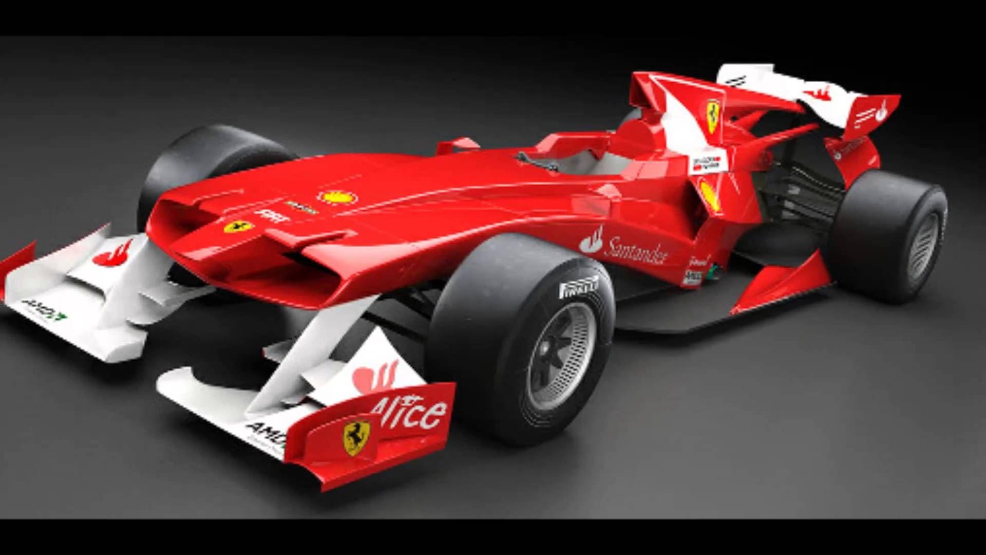9b2904302a Andreas Zarini   Places to Visit   Ferrari, Ferrari f1, Concept cars