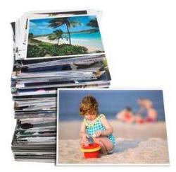 25 Free 4x6 Photo Prints at CVS and Walmart | sweetwinsmom